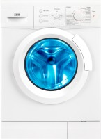 IFB Elena Aqua VX 6 kg Fully Automatic Front Loading Washing Machine