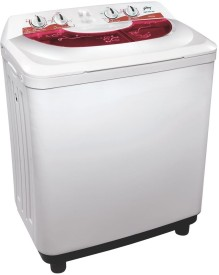Godrej-GWS-6801-PPL-Semi-Automatic-Washing-Machine