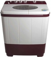 Kelvinator KS7052DM 7 kg Semi Automatic Top Loading Washing Machine