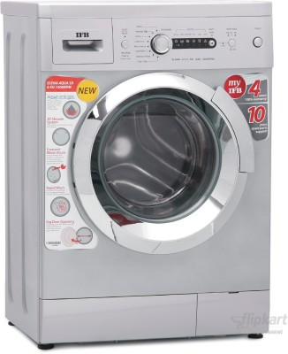 IFB  Elena Aqua SX Automatic 6 kg Washing Machine