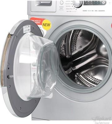 IFB-Elena-Aqua-SX-Automatic-6-kg-Washing-Machine