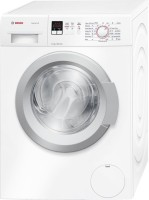 Bosch 6.5 kg Fully Automatic Front Load Washing Machine