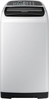 SAMSUNG-6.5-kg-Fully-Automatic-Top-Load-Washing-Machine
