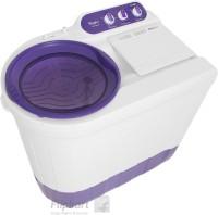Whirlpool Ace 7.2 Supreme 7.2 Kg Semi Automatic Top Loading Washing Machine