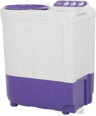 WhirlpoolACE 7.2Kg Supreme Semi Automatic Washing Machine