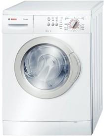 Bosch WAE20060IN 7 Kg Front Load Washing Machine