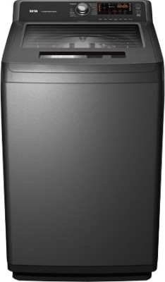 IFB-9.5-kg-Fully-Automatic-Top-Load-Washing-Machine