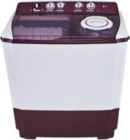 LG P1515R3SA 9.5 kg Semi Automatic Top Loading Washing Machine