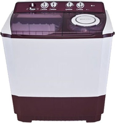 LG-P1515R3SA-9.5-Kg-Semi-Automatic-Washing-Machine