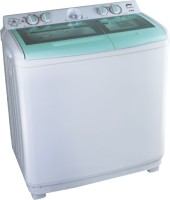 Godrej GWS 8502 PPL 8.5 kg Semi Automatic Top Loading Washing Machine