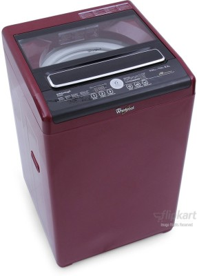 Whirlpool Royale 6212SD 6.2 kg Fully Automatic Top Load Washing Machine