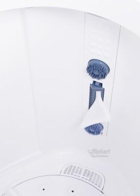 Whirlpool ACE 8.2 Super Soak 8.2 Kg Semi Automatic Washing Machine