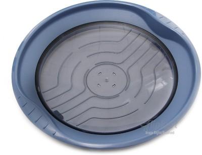 Whirlpool-ACE-8.2-Super-Soak-8.2-Kg-Semi-Automatic-Washing-Machine