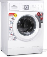 IFB Eva Aqua VX 5.5 kg Fully Automatic Front Loading Washing Machine
