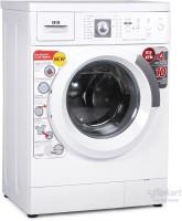 IFB Eva Aqua VX 5.5 kg Fully Automatic Front Loading Washing Machine