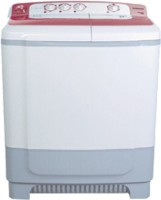 Samsung WT 9201EC 7.2 kg Semi Automatic Top Loading Washing Machine