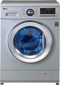 LG-FH296HDL24-7-kg-Fully-Automatic-Washing-Machine