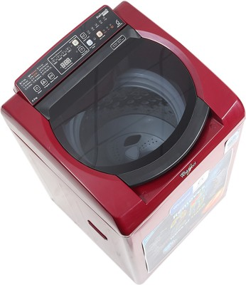 Whirlpool-6.5-kg-Fully-Automatic-Top-Load-Washing-Machine