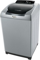 Whirlpool Stainwash D Clean DC72 7.2 kg Fully Automatic Top Loading Washing Machine