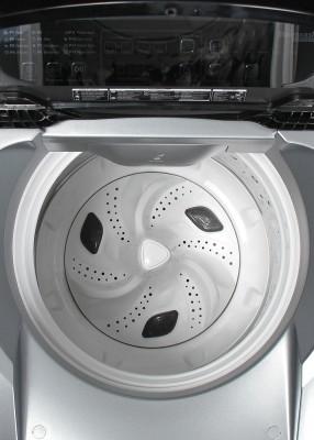 Whirlpool Stainwash Deep Clean 7.2 Kg Fully Automatic Washing Machine