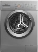IFB EVA AQUA SX LDT 6 Kg Fully Automatic Front Loading Washing Machine
