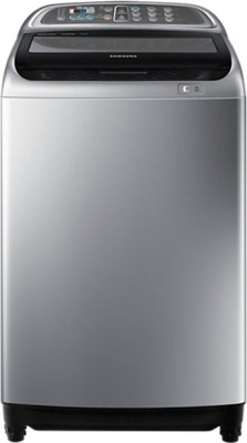 SAMSUNG-9-kg-Fully-Automatic-Top-Load-Washing-Machine