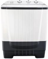 Onida WO70SBC1 7 kg Semi Automatic Top Loading Washing Machine
