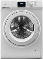 Lloyd 6 kg Fully Automatic Front Load Washing Machine