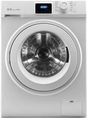 Lloyd 7 kg Fully Automatic Front Load Washing Machine (LWMF70A)