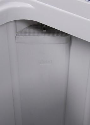 Onida 6.5 kg Washer Only (WS65WLP2BG)