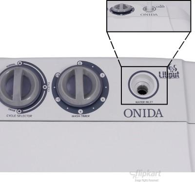 Onida-WS65WLP2-6.5-kg-Semi-Automatic-Washing-Machine