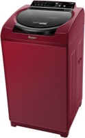 Whirlpool Stainwash Ultra UL62H 6.2 kg Fully Automatic Top Loading Washing Machine