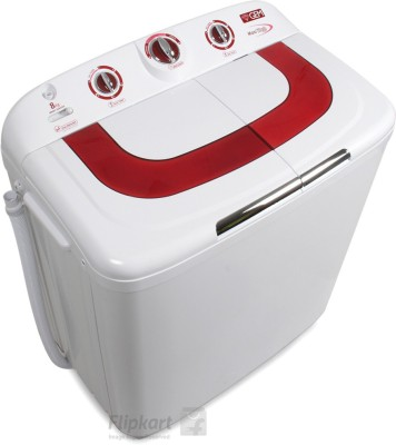GEM-GMWS-8002-8-Kg-Semi-Automatic-Washing-Machine
