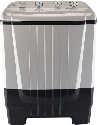 Onida-6.2-kg-Semi-Automatic-Top-Load-Washing-Machine-Grey