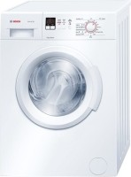 Bosch WAB16160IN 6 kg Fully Automatic Front Loading Washing Machine