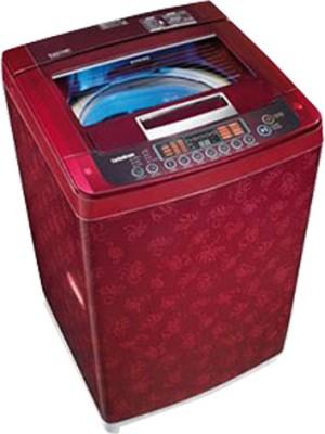 LG T8067TEEL3 7 Kg Fully Automatic Washing Machine