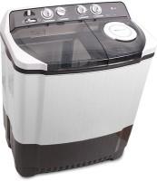 LG P8539R3SM 7.5 kg Semi Automatic Top Loading Washing Machine