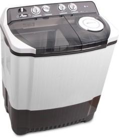 -LG-P8539R3S-7.5Kg-Semi-Automatic-Washing-Machine