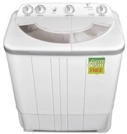 Videocon-VS-60A11-Semi-Automatic-6-kg-Washing-Machine