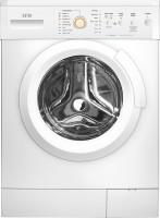 IFB EVA AQUA VX LDT 6 Kg Fully Automatic Front Loading Washing Machine
