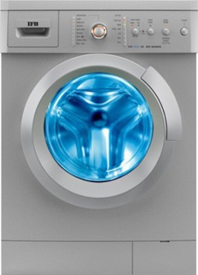 IFB Eva Aqua SX 6 KG Fully Automatic Washing Machine