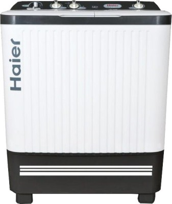 Haier-XPB72-713S-Semi-Automatic-Washing-Machine