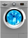 IFB Senorita Aqua SX - 6.5 KG Front Loading Washing Machine