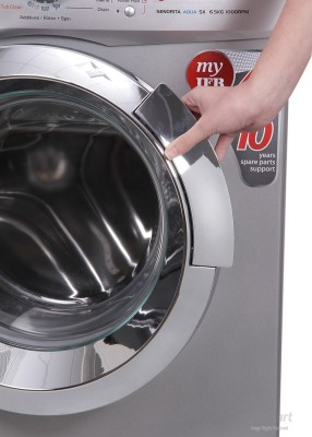IFB Senorita Aqua Washing Machine