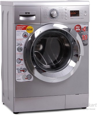 IFB--Senorita-Aqua-SX-Automatic-6.5-Kg-Washing-Machine