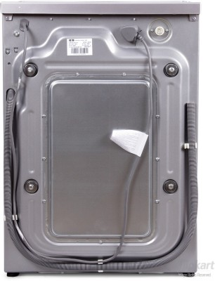 IFB Senorita Aqua SX Automatic 6.5 Kg Washing Machine