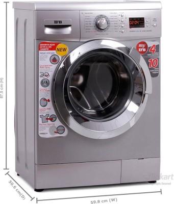 IFB-Senorita-Aqua-SX-Automatic-6.5-Kg-Washing-Machine