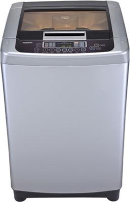 LG T7222PFFC 6.2 Kg Fully-Automatic Washing Machine
