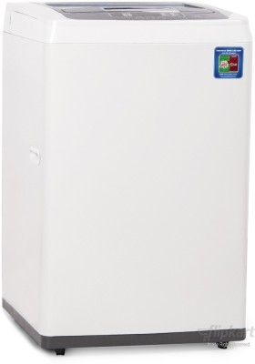 LG 6.2 kg Fully Automatic Top Load Washing Machine (T72CMG22P)