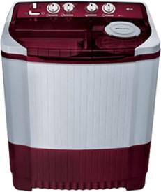 LG-P9032R3SM-8-Kg-Semi-Automatic-Washing-Machine